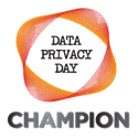 http://www.staysafeonline.org/data-privacy-day/champions/all-champions/
