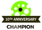 http://www.staysafeonline.org/ncsam/champions/all-champions/